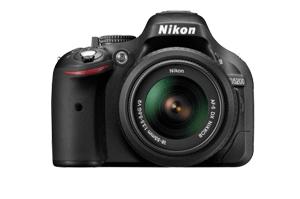 nikon-d5200-18-55