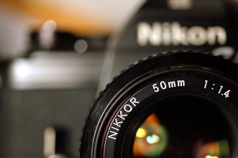 عرضه دوربینهای Z30 و Z8 نیکون