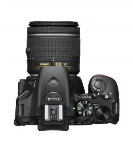دوربین-عکاسی-نیکون-nikon-d5600-kit-18-55mm-f35-56g-vr