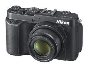 نیکون Nikon COOLPIX P7700