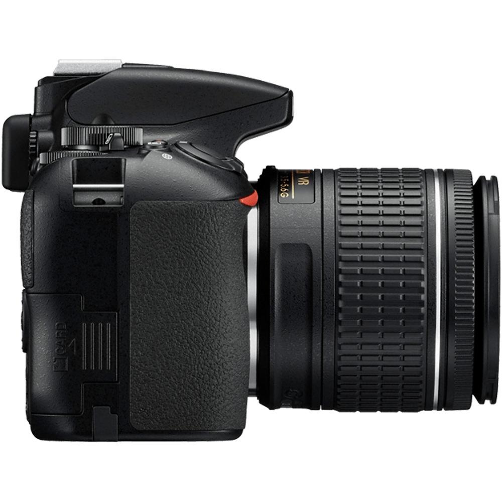 دوربین عکاسی نیکون D3500 DSLR Camera