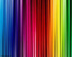 رنگ های مکمل در عکاسی