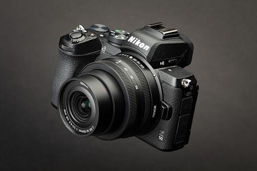 ارزان ترین دوربین های بدون آینه 2021